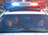 405-police-at-work.jpg