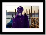 Laura at Waterfront