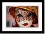Look at Those Wonderful Eyes - Joelle Wattre