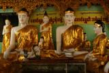 Many buddhas.jpg