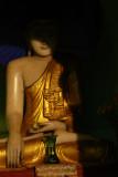 Buddha in shadows.jpg