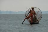 Fisherman on Inle Lake.jpg