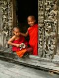 Monks and dog 1.jpg