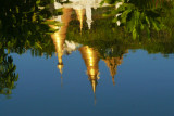 Reflection Sagaing 1.jpg