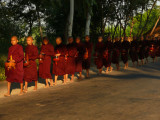 Monks on their alms route 3.jpg