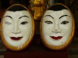 Two masks Sule.jpg