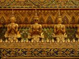 Row of statues.jpg