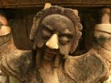 Stone statue.jpg