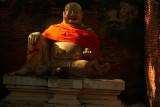 Relaxed buddha.jpg