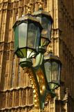 Street light BB web.jpg