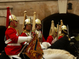 Changing of the guards web.jpg