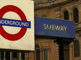 Underground web.jpg