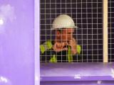 Workman web.jpg