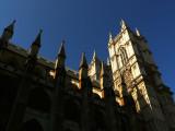 Westminster angle web.jpg