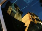 Reflected buildings web.jpg