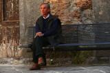 Man on bench web.jpg