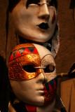 Masks web.jpg