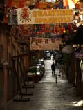 Quartieri Spagnoli web.jpg