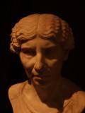 Faces of Pompei 2 web.jpg