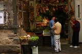 Vegetable stall web.jpg