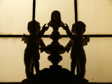 Silhouetted angels web.jpg