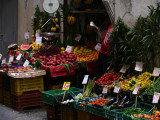 Shop in Quartieri Spagnoli web.jpg
