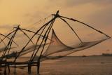 Fishing nets Cochin.jpg