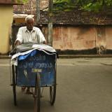 Man with cart Cochin.jpg
