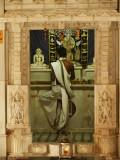 Jain temple Cochin.jpg
