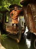 Captain river boat.jpg