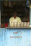 Shop owner Munnar.jpg