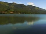 Lake near Munnar.jpg