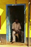 Man in doorway Kollam.jpg