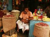 Market man in Kollam.jpg