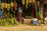Banana salesman.jpg