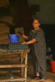 Making coir.jpg