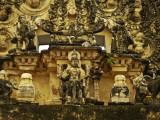 Sri Padmanabhaswamy temple.jpg