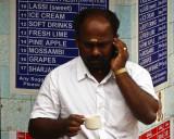 Tea and phone.jpg