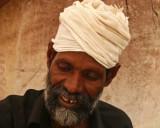White turban.jpg