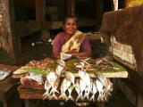Fish seller in Trivandrum.jpg