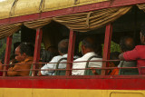 Passengers on a local bus Trivandrum.jpg