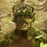 Mossy statue.jpg
