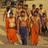 Pilgrims in Trivandrum.jpg