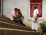 On the stairs Trivandrum.jpg