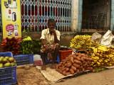 Veggie seller Trivandrum.jpg