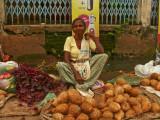 Veggie lady Trivandrum.jpg