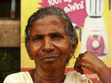 Portrait of a lady in Trivandrum.jpg