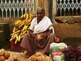 Coconut and banana lady.jpg