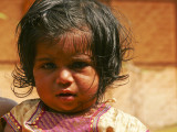 Girl Trivandrum.jpg