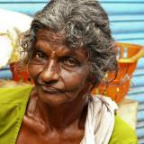 Face Trivandrum.jpg